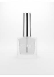 2 in 1 Base Coat Peacci Polish