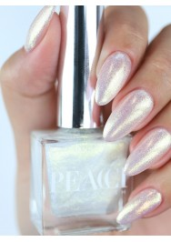 Snow Queen Peacci Polish