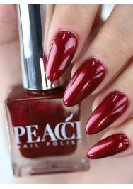 Ruby Port Peacci Polish