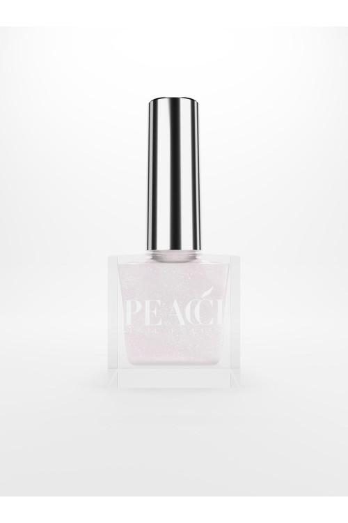 Opal Peacci Polish