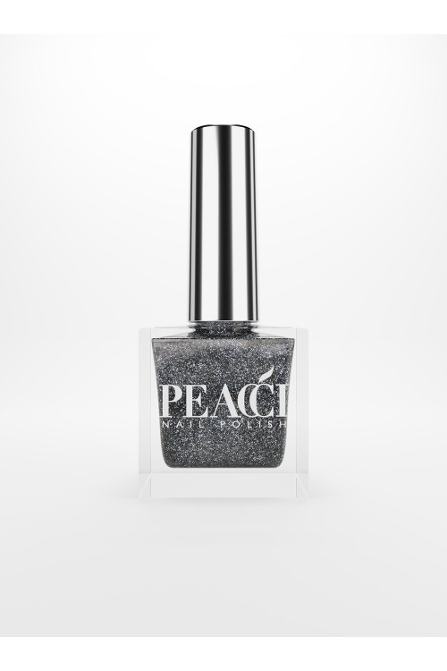 Vogue Peacci Polish