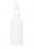Dispenser 250ml