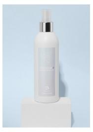SANITISEDAF+ Antibacterial Tool & Surface Spray