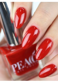 Holly Peacci Polish