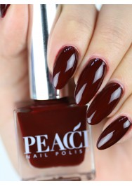 Arabian Night Peacci Polish