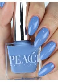 Blue Grass Peacci Polish