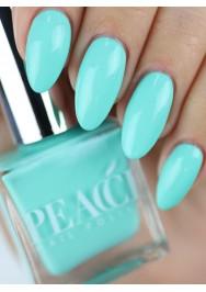 Tiffany Peacci Polish