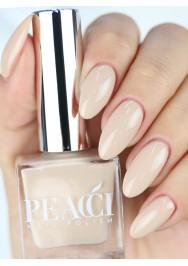 Eve Peacci Polish