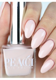 French Bloom Peacci Polish