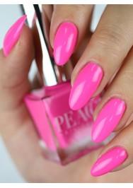 Barbie Peacci Polish